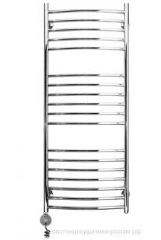 Электрический полотенцесушитель Terminus Классик люкс 1330x500