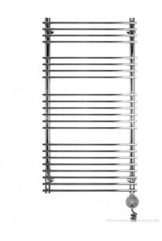 Электрический полотенцесушитель Terminus Ватра 890x500