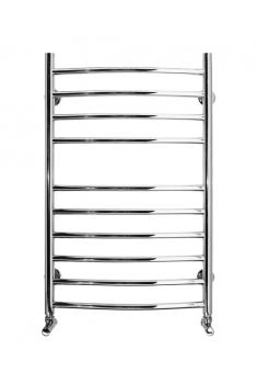 Водяной полотенцесушитель Terminus Классик люкс 830x500